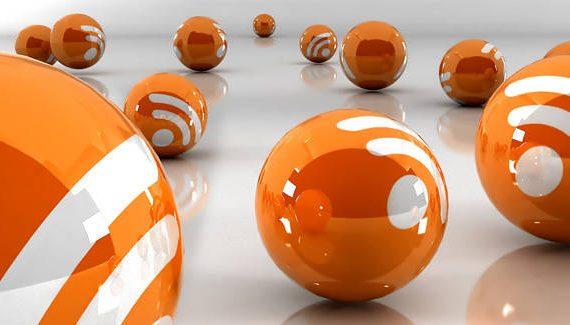 RSS/Feedlylista på aktie- och ekonomibloggar