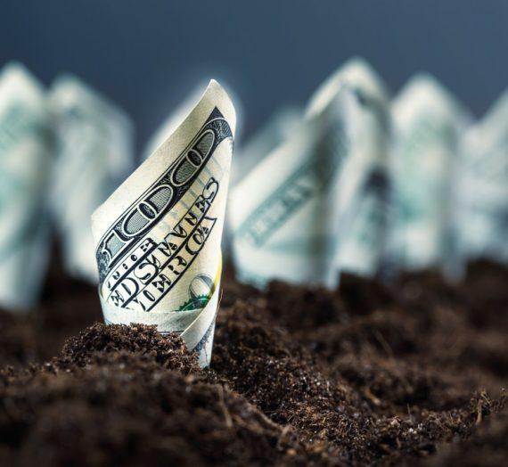 7 citat inom trading och pengar