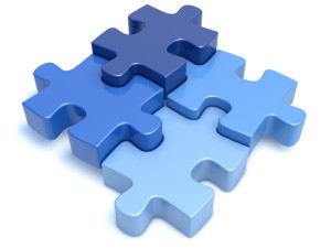 trading-puzzle