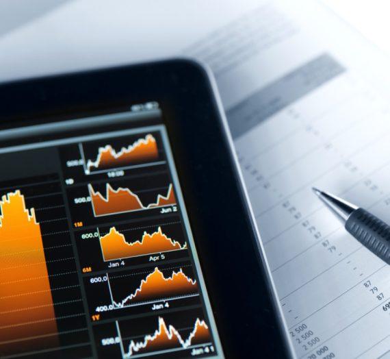 Uppdaterad teknisk analys av OMX och en titt på S&P500