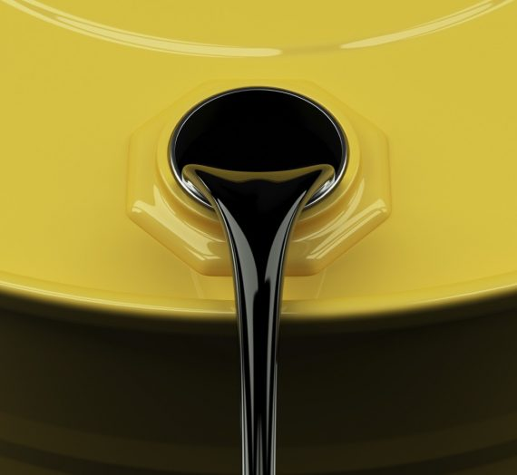 Högre oljepris lyfter börser