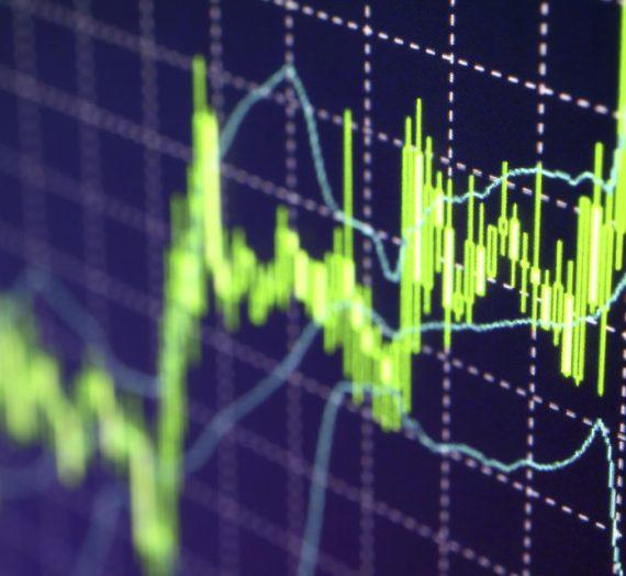 Teknisk analys av OMX ur det korta, medel- och långsiktiga perspektivet