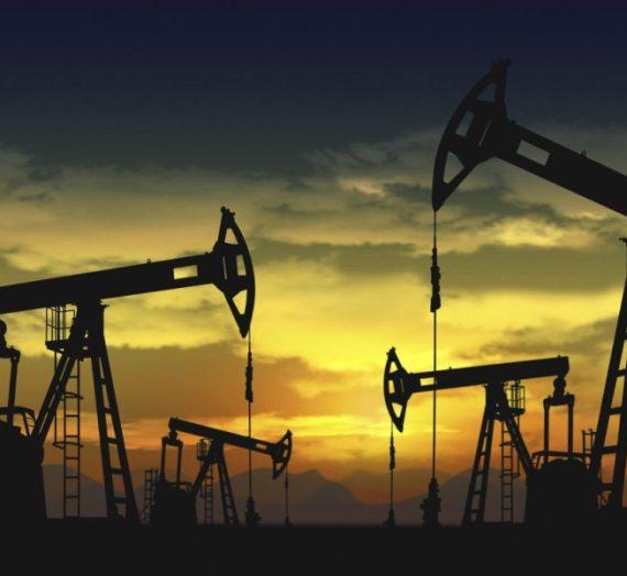 Oljan fortsätter pressa Asienbörserna